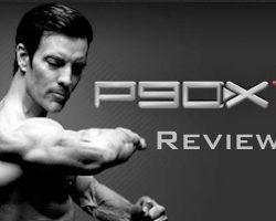 P90X Plus Workout Review