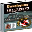 Killer Speed