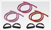 B-Line Bands Standard