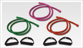 B-Line Resistance Bands Super Kit