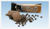 P90X Mocha Protein Bar