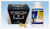 P90X Performance Pack
