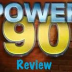 Power 90 Workout Review