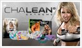 Chalean Extreme Workout