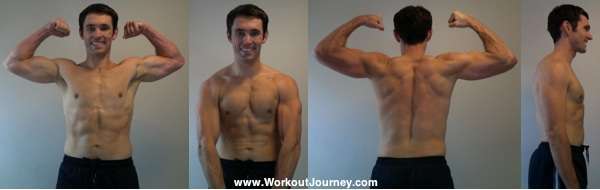 Insanity Asylum Results After Photos