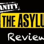 Insanity Asylum Workout Review