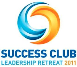 2011 Beachbody Coach Success Club Retreat