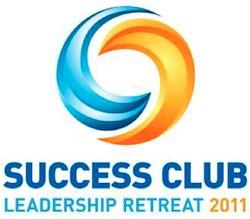 2011 Beachbody Coach Success Club Retreat