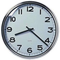 Workout Clock