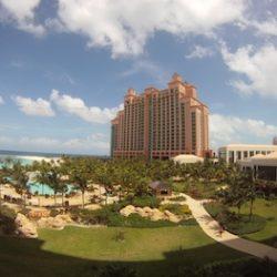 Atlantis Resort Bahamas
