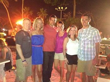 Team Epic Beachbody Coach