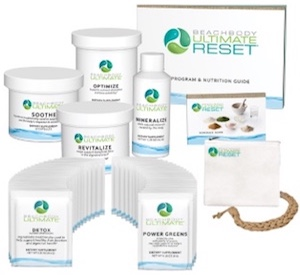 Buy Ultimate Reset