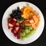 Day 12 Beachbody Ultimate Reset Breakfast
