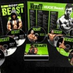 Buy Body Beast Workout Cheap