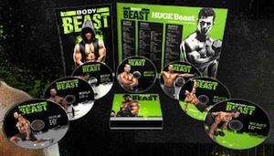 Buy Body Beast Workout Cheap