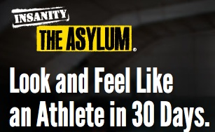 Buy Insanity Asylum Workout Cheap