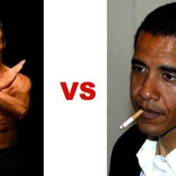 P90X Vs Obamacare