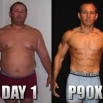 Does P90X Work Overweight People