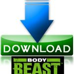 Download Body Beast Workout