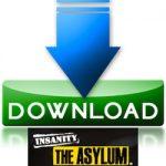 Download Insanity Asylum Workout