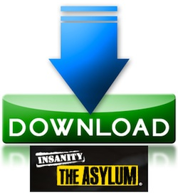 Download Insanity Asylum Workout