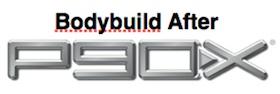 Bodybuild After P90X