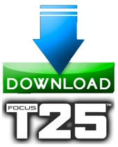 Download T25 Workout