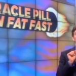 Dr Oz Miracle Pill