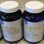 Primal Blueprint Supplements Review