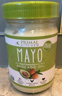 Primal Kitchen Mayo Review