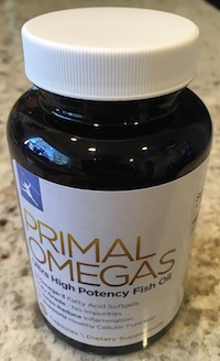 Primal Omegas Review