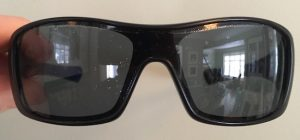Revant Optics Review: Replacement Polarized Lenses for Oakley Antix Sunglasses