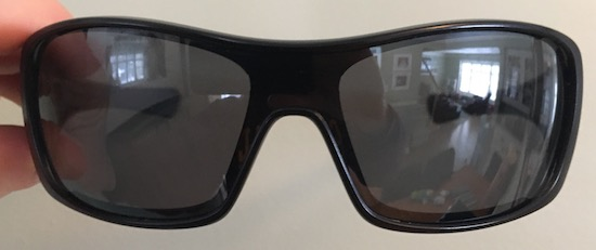 Revant Optics Oakley Antix Polarized Replacement Lens