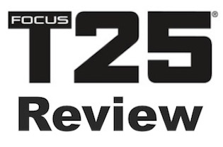 Focus T25 Review