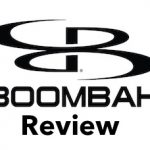 Boombah Review