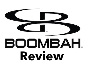 Boombah Review