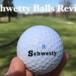 Schwetty Golf Balls Review