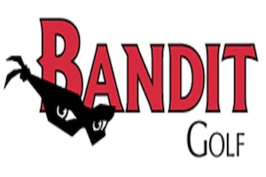 Bandit Golf Ball Review