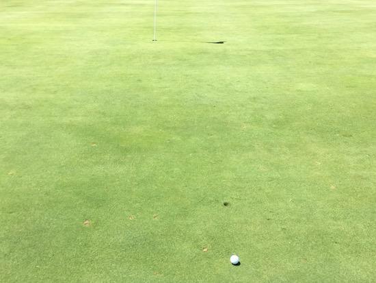 Bandit SB Golf Ball 9 Iron