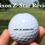 Srixon Z Star Golf Ball Review