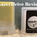 LazerDrive Review