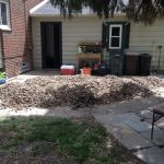 Craigslist Rock Pile